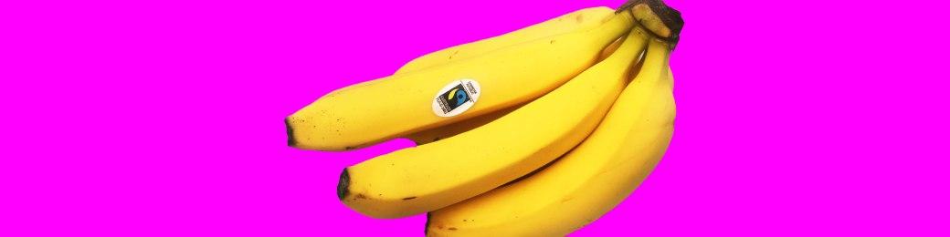 bananas-header