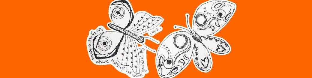 butterfly-header-orange