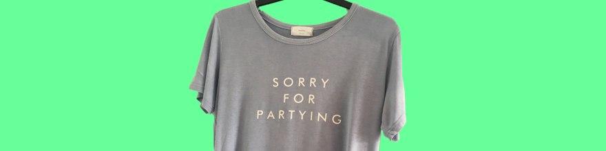 party-tshirt-header