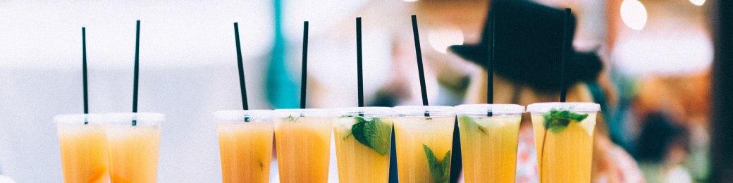 roman-kraft-cocktail-straws-unsplash