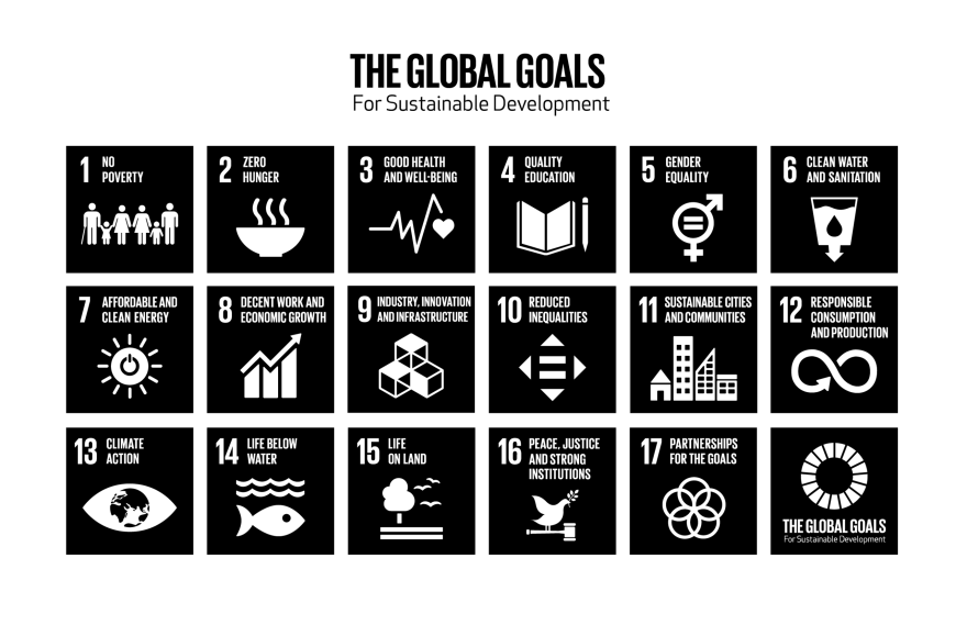 the-global-goals-grid-black