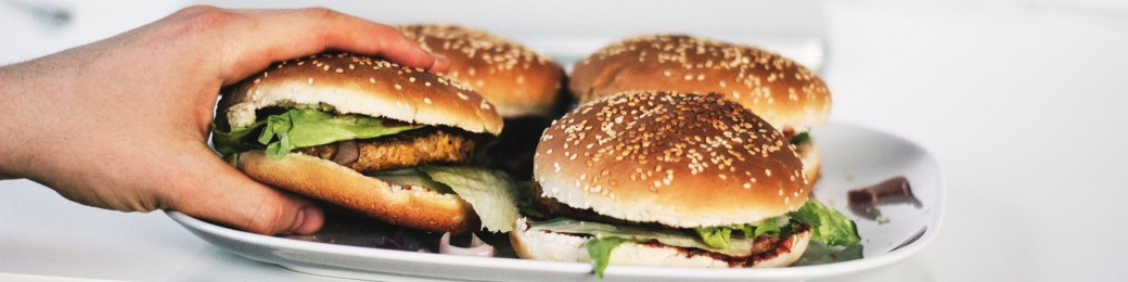 tom-burger