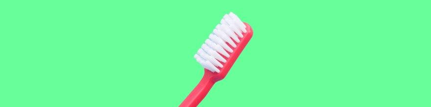toothbrush-swap-header