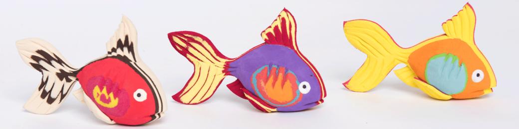 ocean-sole-3-fish