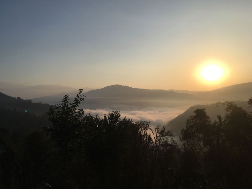 sun-rise-mist