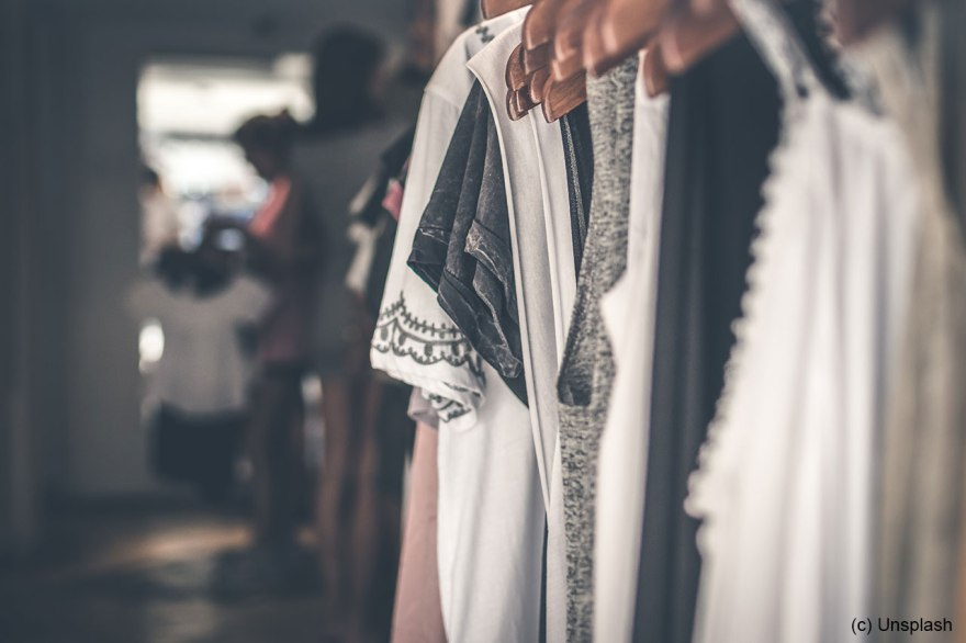 clothes-artem-bali-unsplash-1280
